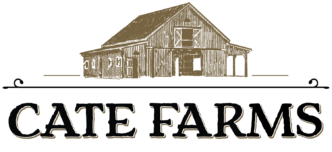 Cate Family Farm | Tri-Cities Wedding Venue